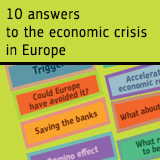 10 answers to the economic crisis in Europe