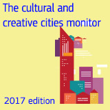 The cultural and creative cities monitor