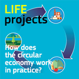 LIFE projects