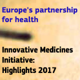 Europe's partnership for health