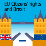 EU Citizens' rights and Brexit