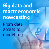 Big data and macroeconomic nowcasting