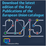 Key Publications catalogue