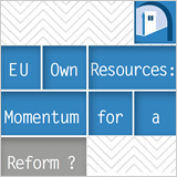 EU own resources