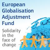 European Globalisation Adjustment Fund