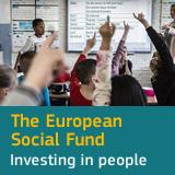 The European Social Fund