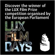 Lux Film Days