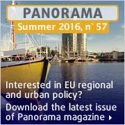 Panorama magazine n° 57
