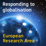 Responding to globalisation