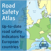Road Safety Atlas