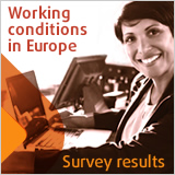 6th European working conditions survey