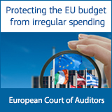 Protecting the EU budget