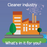 cleaner industry