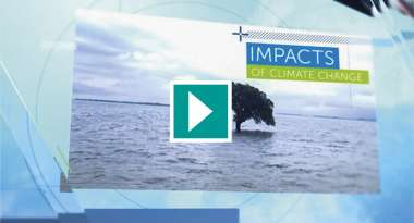 Video: Climate change — what the EU is doing. © European Union