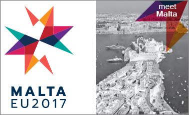 maltese presidency of the european council