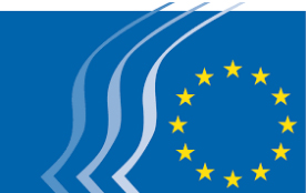 logo of eesc