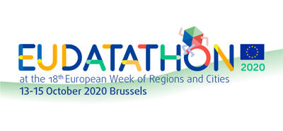datathon20