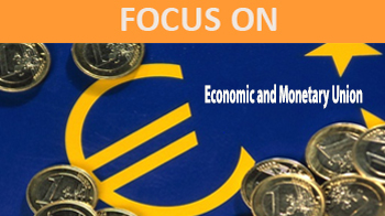 focus_on_economic_-and_-monetary_-union