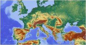 photo of Maps