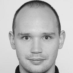 Artem Revenko