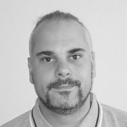 Julian Moreno