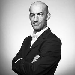 Benjamin Carpano