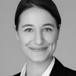 Esther Huyer