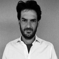 Cesare Mazza
