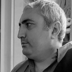 Davide Arcella