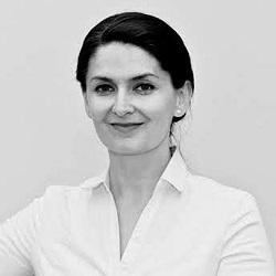 Carmen Malagon