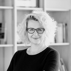 Anna Sienicka