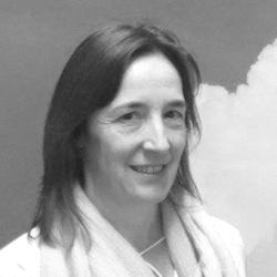 Natalie Aristimuno Perez