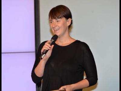 EU Datathon 2018 - Julia Krzyszkowska