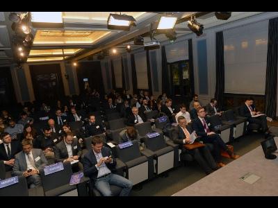 EU Datathon 2017 - Audience
