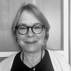 Louise Corselli-Nordblad