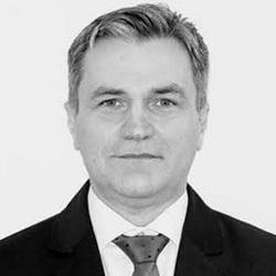 Marius Adrian Madar