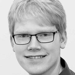 Florian Berninger
