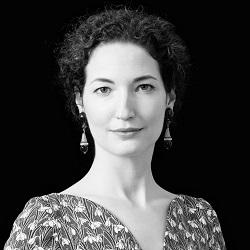 Dr. Veronika Haberler