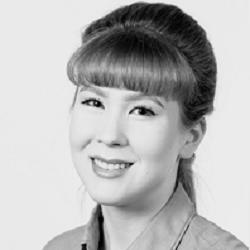 Ida Peltonen