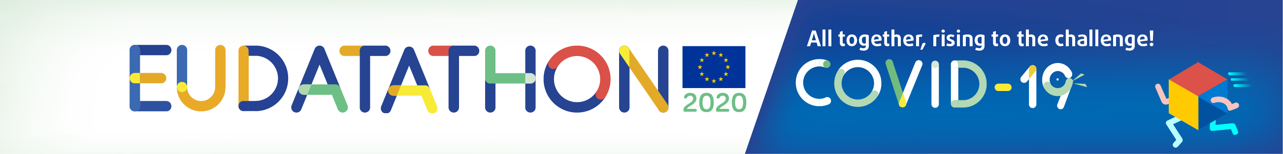 EU Datathon 2020 COVID-19