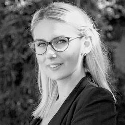 Alina NICOLAE