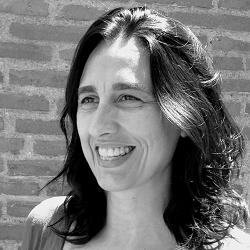 Myriam BOVEDA