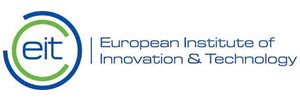 European Institute of Innovation and Technology