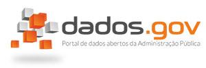 Datos gov Portugal