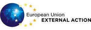 EEAS logo
