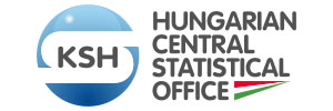 Hungarian Central Statistical Office