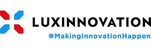 Lux Innovation