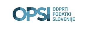 ODSI Slovenia