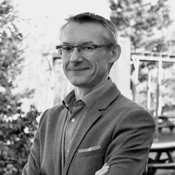 Benoît Otjacques