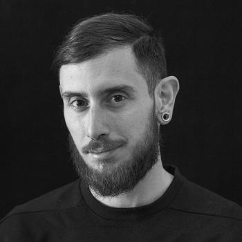 Matteo Bonera
